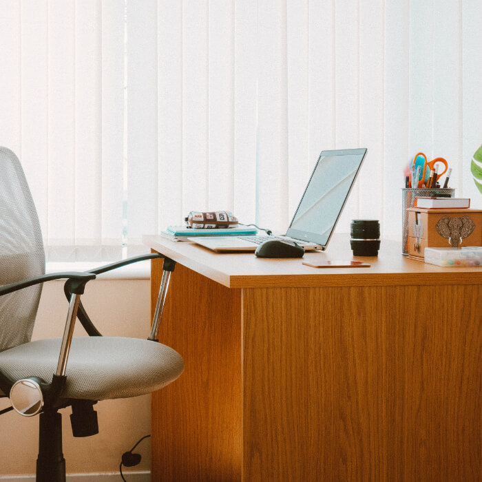 Quick Tips for Using Home Office Tools and Tech To Help You Succeed