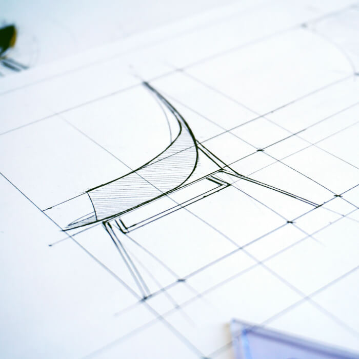 Four Tips to Become an Effective Product Designer