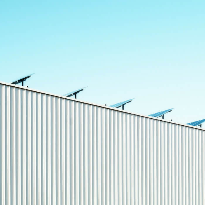 3 Reasons Why Solar Panels Can Benefit Your Life