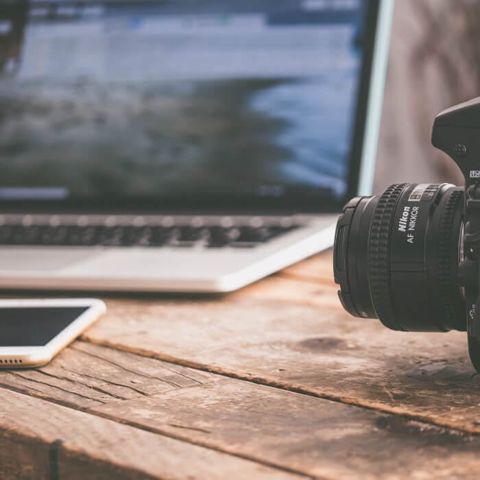 Tips for Video Marketing in 2021