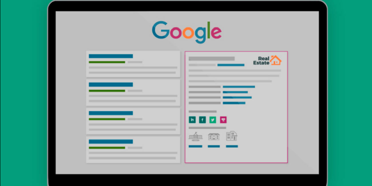 Image result for google knowledge panel