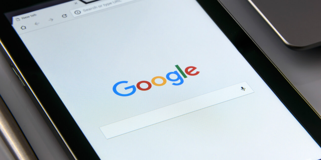 Five Alternatives to Google Search